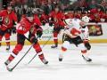 NHL: Характер Калгари, победы Нью-Джерси и Колорадо, поражение Чикаго