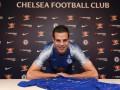 Защитник Челси продлил контракт с клубом до 2022 года