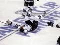 Stanley Cup: Акулы побеждают в серии с Лос-Анджелесом