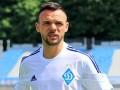 Морозюк: Уверен, что Динамо завоюет третье место в группе Лиги чемпионов