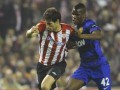 Бавария договорилась о переходе полузащитника сборной Испании