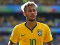 Неймар не будет играть на обезболивающих уколах - врач сборной Бразилии