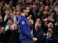 Нападающий Челси может перейти в Барселону