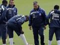 Сборная Гондураса обрадует своих болельщиков, даже если выиграет один матч