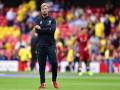 Экс-игрок Манчестер Сити назвал Клоппа немецким чирлидером