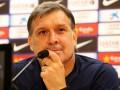 Наставник сборной Аргентины: Мы должны были выиграть Копа Америка