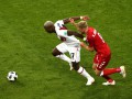 Дания - Перу 1:0 видео гола и обзор матча ЧМ-2018