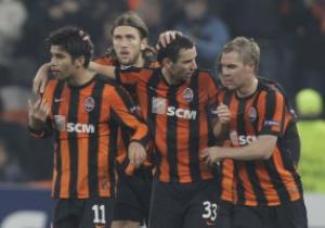 IFFHS: Украинские клубы улучшают позиции