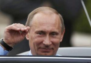 Битва за мундиаль: Путин прокомментировал победу России