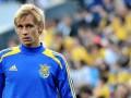 Фоменко позвал в сборную Украины защитника российского Амкара