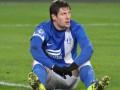 Галатарасай интересуется двумя форвардами сборной Украины