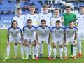 Определился соперник Динамо в Юношеской лиге УЕФА