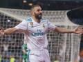 Бензема возглавил список лучших ассистентов Реала в сезоне Ла Лиги
