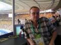 Артем Франков: Без Фернандиньо и Мхитаряна Шахтер перестанет быть первым номером в Украине