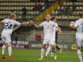 Эксперт: Думаю, что Динамо легко выйдет в 1/16 Лиги Европы