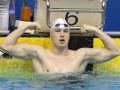 Говоров завоевал серебро чемпионата Европы