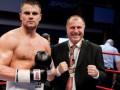 Экс-промоутер введенного в кому российского боксера назвал его алкоголиком