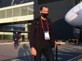 Лидер обороны Ювентуса пропустит матч против Динамо в Лиге чемпионов