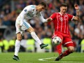 4 вывода после победной ничьи Реала с Баварией