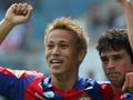 Спонсор Милана поможет клубу подписать Хонду