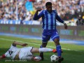 Динамо понесло серьезную потерю перед матчем с Эвертоном