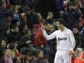 Фотогалерея: Назло Барсе. Реал побеждает в Мадридском дерби