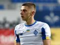 Шевчук раскритиковал одного из лидеров Динамо
