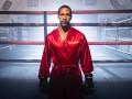 Беллью – о Фердинанде: Он издевается над боксом