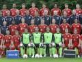 Динамо получило за Евро-2012 больше всех в Украине