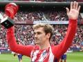 Форвард Атлетико отказал клубу в продлении контракта ради трансфера в Барселону - СМИ