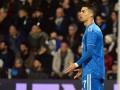 Роналду не может вернуться в Италию - ANSA