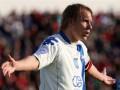 Киевское Динамо присмотрело себе двух игроков из загребского Динамо