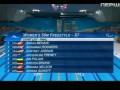 Герои Паралимпиады: Ани Палян завоевывает бронзу в плавании
