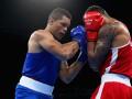 Бокс останется в программе Олимпийских игр