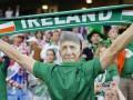 В Польше найден труп ирландского болельщика
