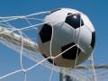 На украинском ТВ отменяют футбольные программы из-за трагических событий
