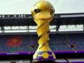 Стали известны все участники Кубка Конфедераций-2017
