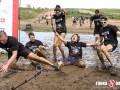 В Одессе состоится самая жаркая гонка этого лета