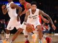 НБА: Клипперс обыграли Лейкерс и другие матчи дня