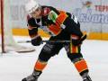 УХЛ: Кременчук одержал победу над Галицкими Львами