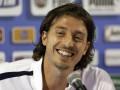 Будем стараться победить. Итальянцы называют Испанию фаворитом финала Евро-2012