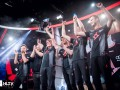 Обновленный рейтинг HLTV.org: Без изменений в топ-5, Gambit в топ-20