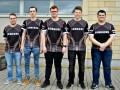 iNETKOXTV стали победителями 17 сезона ProSeries