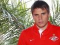 Огнен Вукоевич: Хочу продолжить карьеру в Динамо
