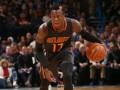 НБА: Атланта обыграла Оклахому и другие матчи дня