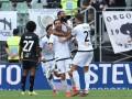 Cпеция без Коваленко вырвала победу над Венецией в концовке встречи