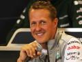 Гонщики желают Шумахеру скорейшего выздоровления
