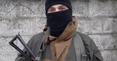 Украинские военные поддержали Романа Зозулю