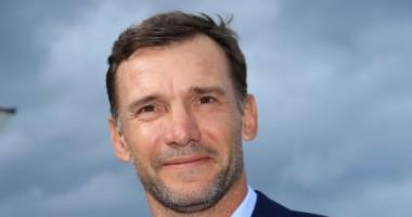Шевченко согласился стать главным тренером Милана