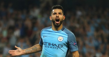 Звездный игрок Манчестер Сити попал в громкий скандал